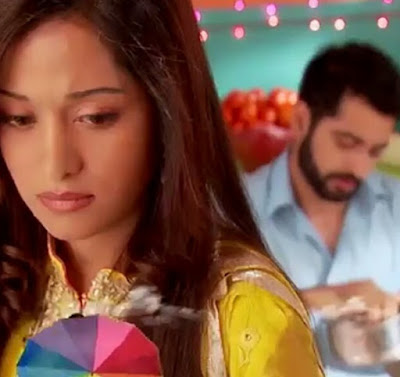 Sinopsis Beintehaa Episode 185