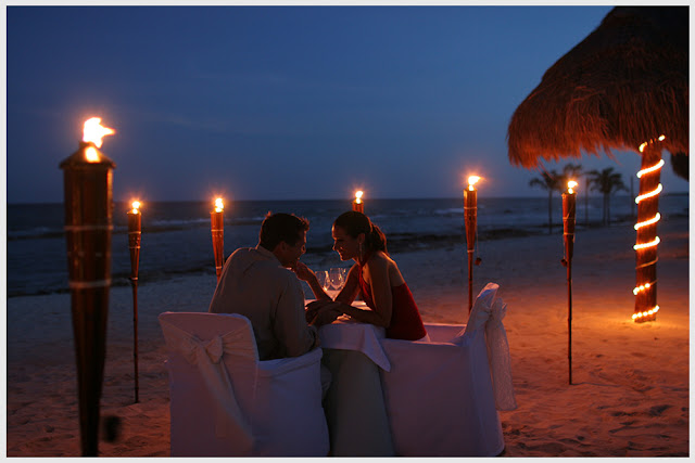 Goa – Love In The Air
