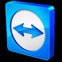 تحميل برنامج تيم فيور 2017 Download TeamViewer  للتحكم فى الأجهزة عن بعد