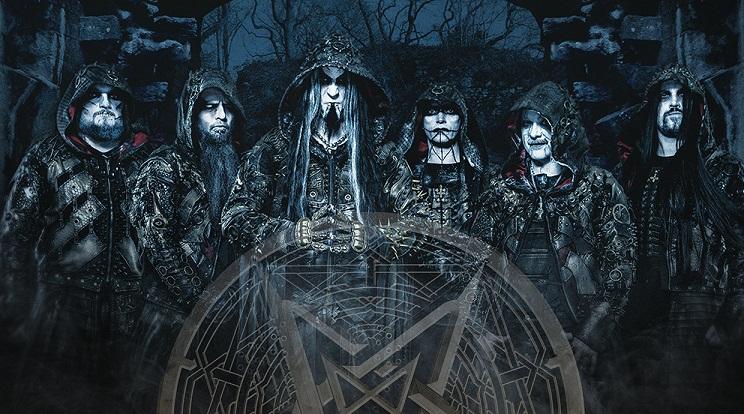 Ngeri, Ini 9 Band Pemuja Setan Paling Terkenal di Dunia