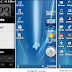Android  Home Screen Windows7