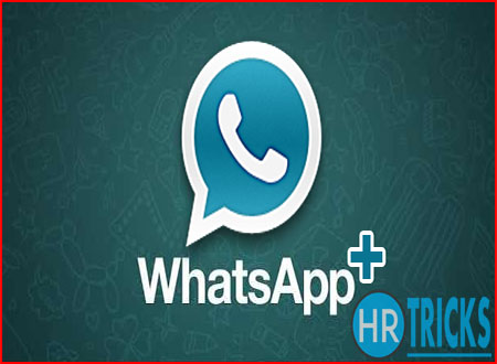 whatsapp plus apk download 2016