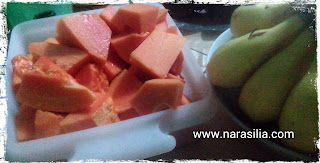 http://www.narasilia.com/2017/06/14-jenis-snack-bayi-tepat-untuk-mudik-dan-perjalanan-jauh.html