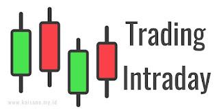 strategi-trading-intraday-daytrading