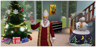 http://store.thesims3.com/setsProductDetails.html?productId=OFB-SIM3:24476&categoryId=11488&scategoryId=12752&pcategoryId=12238&ppcategoryId=12858
