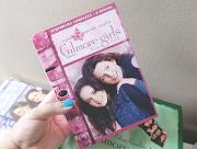 Gilmore Girls 5ª Temporada (com SPOILERS)
