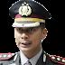 Demmy Daskunda Resmi Tersangka Kasus ITE