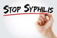 Pengobatan Penyakit Sipilis pada Pria Terjamin Sembuh