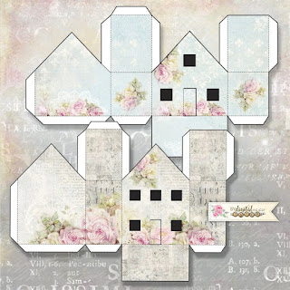 https://www.etsy.com/pl/listing/685314382/paper-house-digital-collage-sheet-set-of?ga_search_query=paper%2Bhouse%2B2&ref=shop_items_search_1
