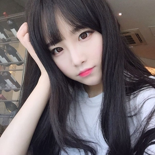 Image result for ulzzang