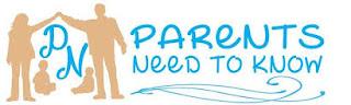 ParentsNeeds logo