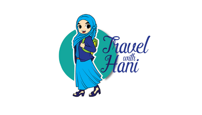 Travel With Hani