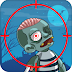 Zombie Island Game Crack, Tips, Tricks & Cheat Code
