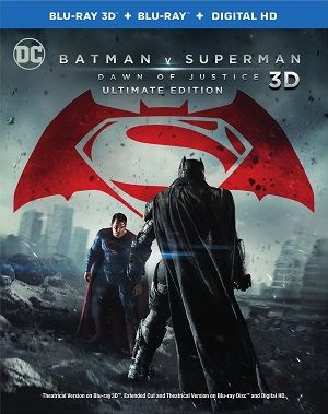 Batman v Superman 2016 Extended Ultimate Edition BluRay 720p, Batman v Superman 2016 Extended Ultimate Edition BRRip 720p, Direct Download Batman v Superman 2016 Extended Ultimate Edition BluRay 720p
