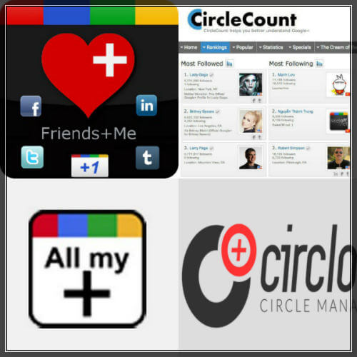 Best Online Tools For Marketing Over Google Plus-500x500