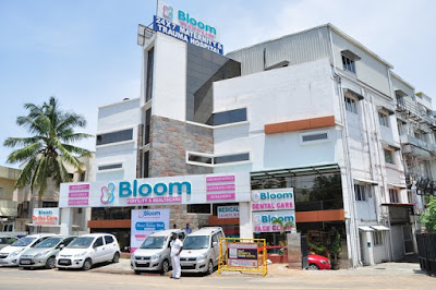Bloom Hospital: Best IVF Treatments Centre for Infertility Problems in Chennai