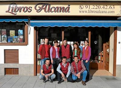 http://www.elmundo.es/economia/2015/01/09/54afa684268e3e027d8b4571.html