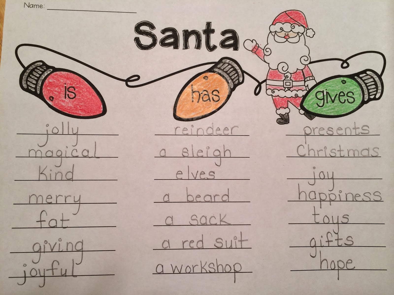 Totally Terrific In Texas Amelia Bedelia And Santa Oh My