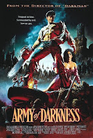 Evil Dead 3 Army Of Darkness 1992 Hindi 720p BRRip Dual Audio Full Movie