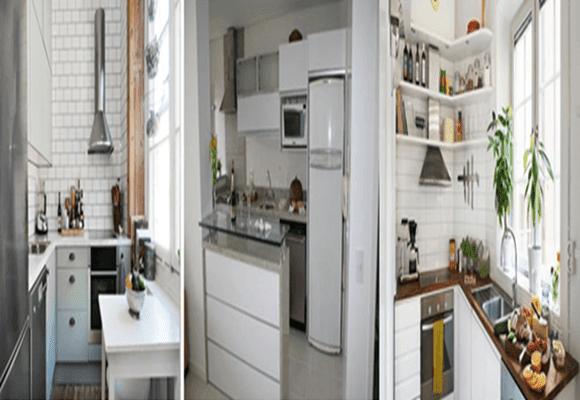 Sonhos-de-cozinhas