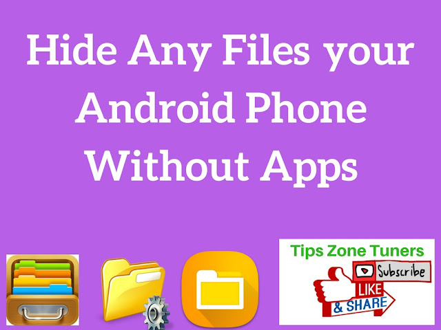 folder hide app for android mobile, ile hide software for mobile, file hide app free download, how to unhide folder, how to show hidden files in oppo, how do i find hidden files on cell phone?, how to find a hidden folder, how to find hidden pictures on android phone, file hide expert recovery, show hidden files android on PC, hidden files android gallery, how to unhide videos on android, es file explorer show hidden files, how to access inaccessible files on android, android hidden files app,