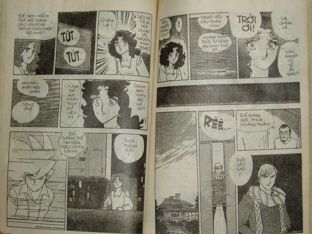 Siêu nhân Locke vol 12 trang 47