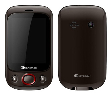 Micromax Mobiles Reviews: Micromax X222 – Compact ...  Micromax Mobile...