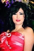 ديما بياعة - Deema Bayaa