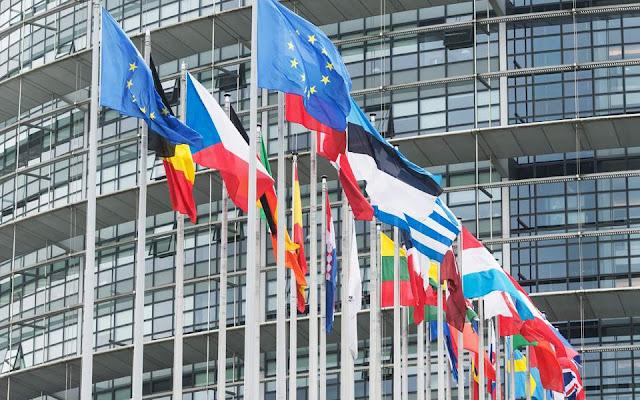 Προς μία νέα συνθήκη του Βουκουρεστίου;