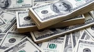 سعر الدولار اليوم في البنوك 8/11/2016 وفي السوق السوداء