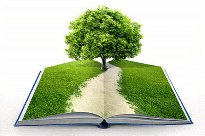 Dia mundial de la educacion ambiental