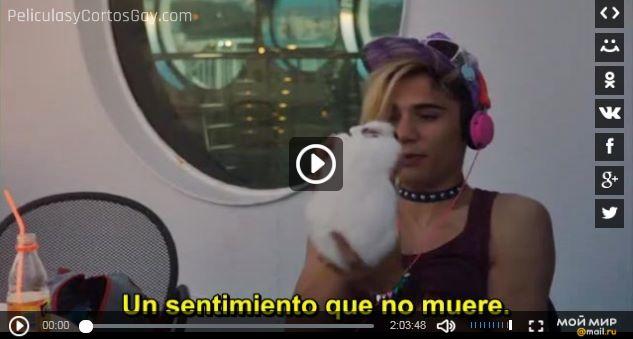 CLIC PARA VER VIDEO Xenia - Cuestion de Actitud - PELICULA - 2014 - Grecia
