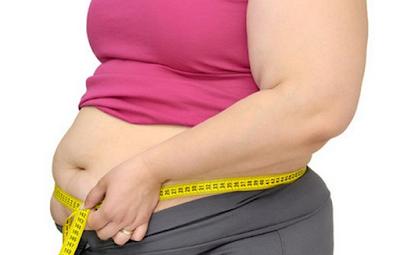seseorang mempunyai buncit perut gampang sekali terkena beberapa penyakit seperti strok, diabetes dan serangan jantung.