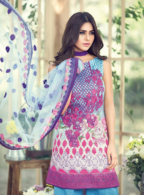Gulaal-latest-summer-lawn-prints-collection-2017-for-women-10