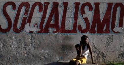 desarrollo-cuba-socialismo-modelo-debate-laletracorta-politica-futuro