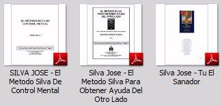 Metodo Silva Pdf