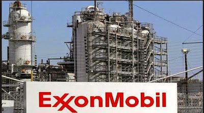 Info Lowongan Kerja ExxonMobil Indonesia terbaru 2015