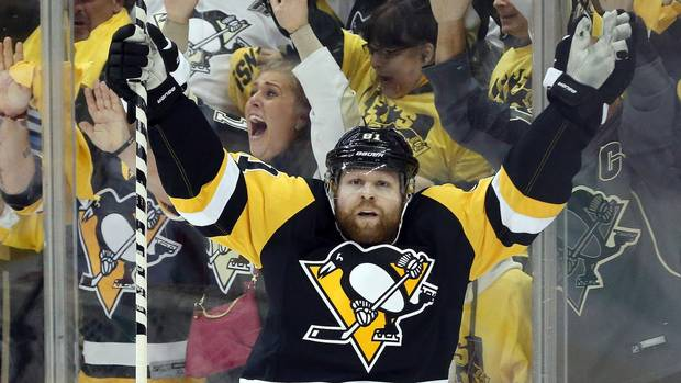 Some Phil Kessel Highlights by @Nick422 - PensInitiative ...