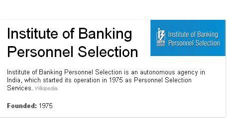 ibps clerk exam online apply 2013