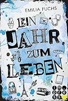 https://www.carlsen.de/epub/ein-jahr-zum-leben-die-jahr-reihe-1/90724