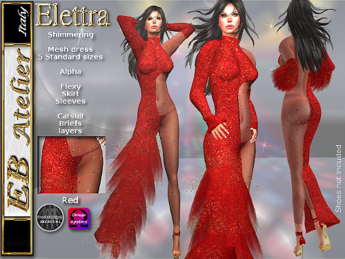 https://marketplace.secondlife.com/p/EB-Atelier-ELETTRA-Red-mesh-dress-5-Standard-sizes-Omega-Lolas-appliers-italian-designer/8308927