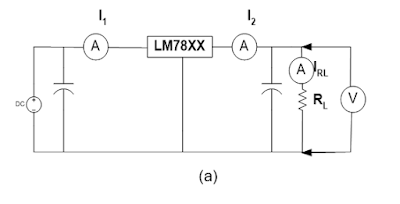 LM78XX