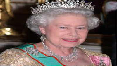 Queen-Elizabeth-II-President-greets-on-her-birthday