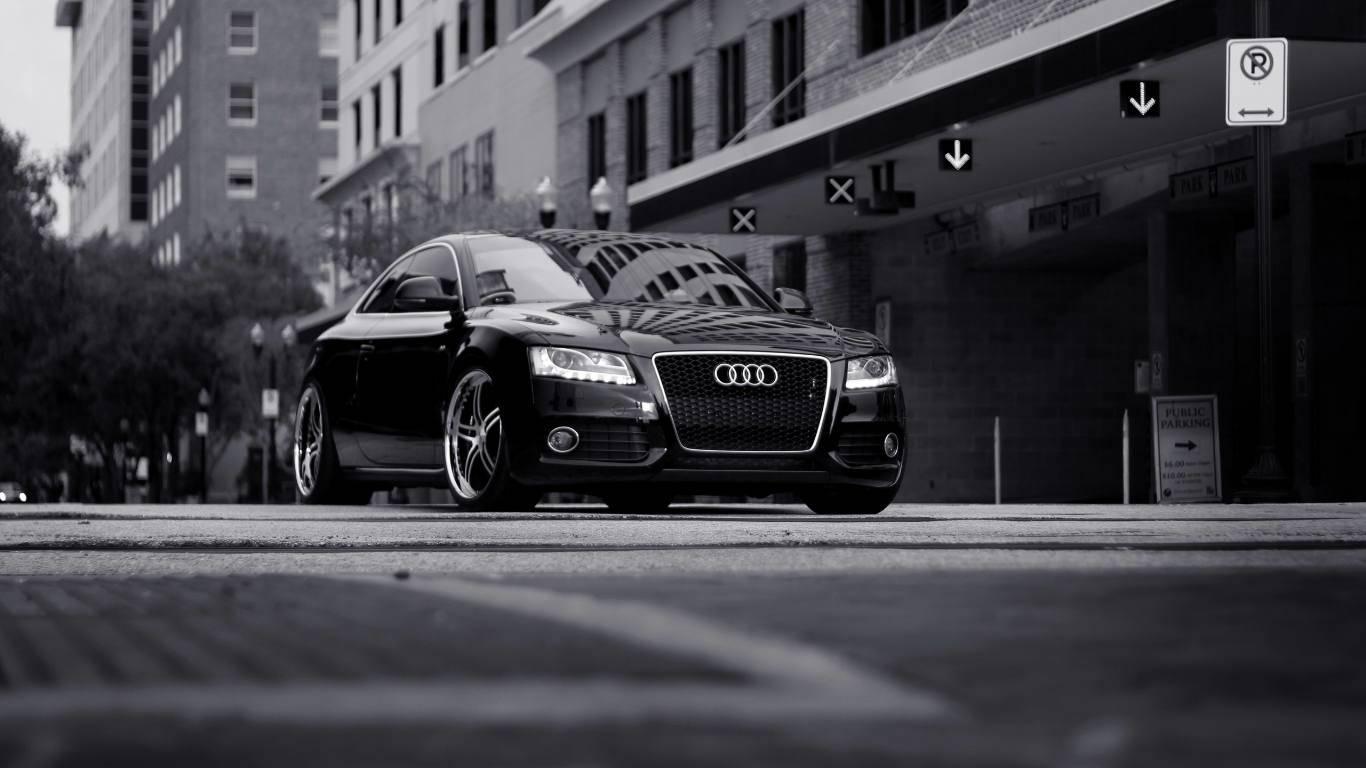 amazing car 2