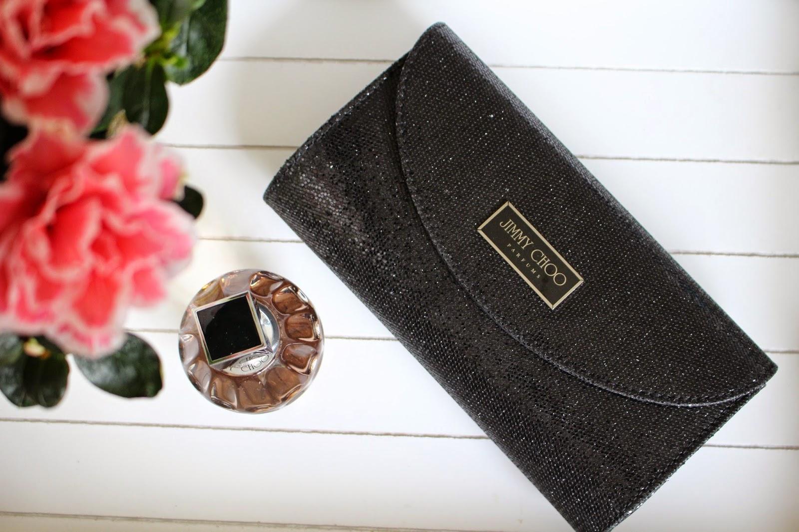 c20e344352 Jimmy Choo Perfume Review - Fashion Mumblr