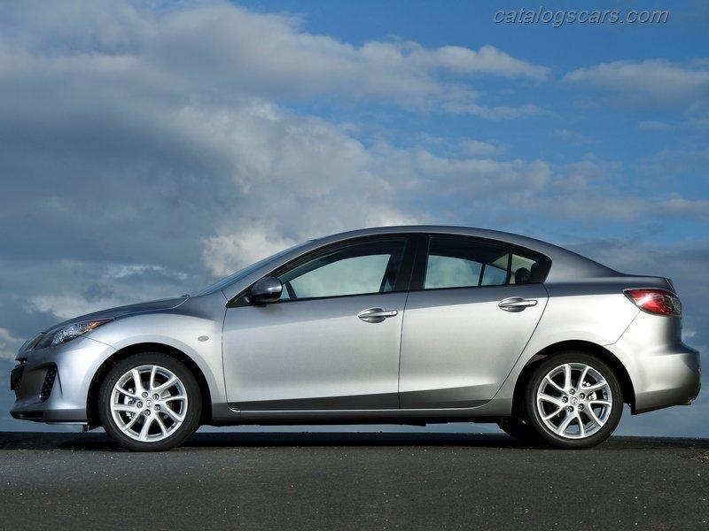 صور سيارة مازدا 3 سيدان 2013 - اجمل خلفيات صور عربية مازدا 3 سيدان 2013 - Mazda 3 Sedan Photos Mazda-3-Sedan-2012-15.jpg