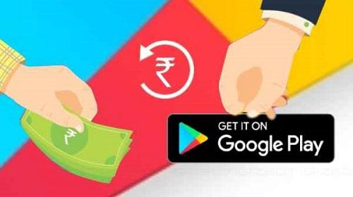 Google Playden Alınan Ücretli Oyun ve Uygulamalar Nasıl İptal Edilir ?