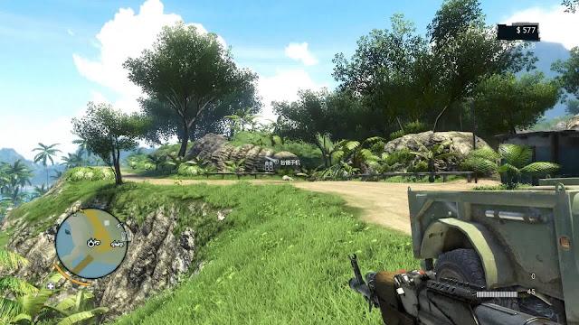 Download Far Cry 3 Complete Collection MULTi13 ElAmigos