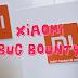Xiaomi DOM XSS #BugBounty