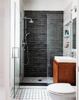 bathroom remodeling potomac MD